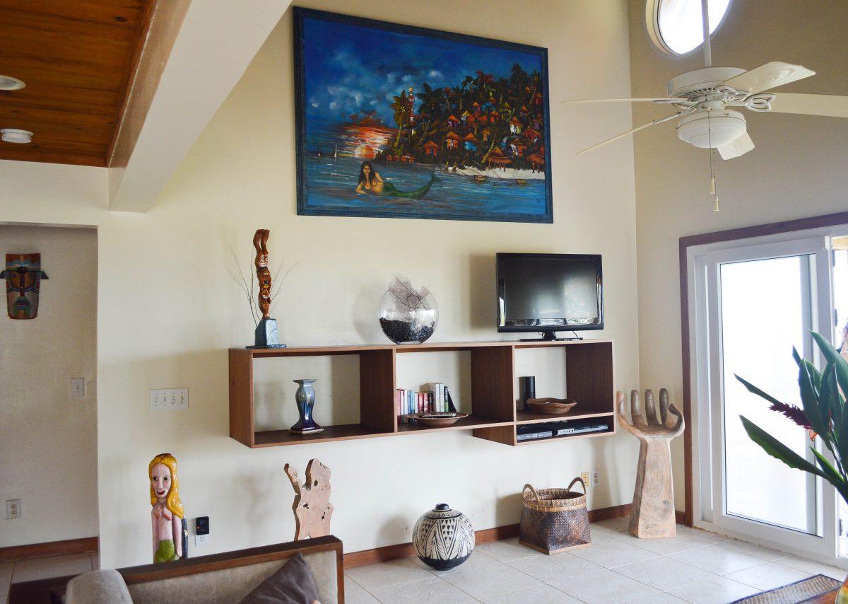 living-room-2-2-e1545928771837