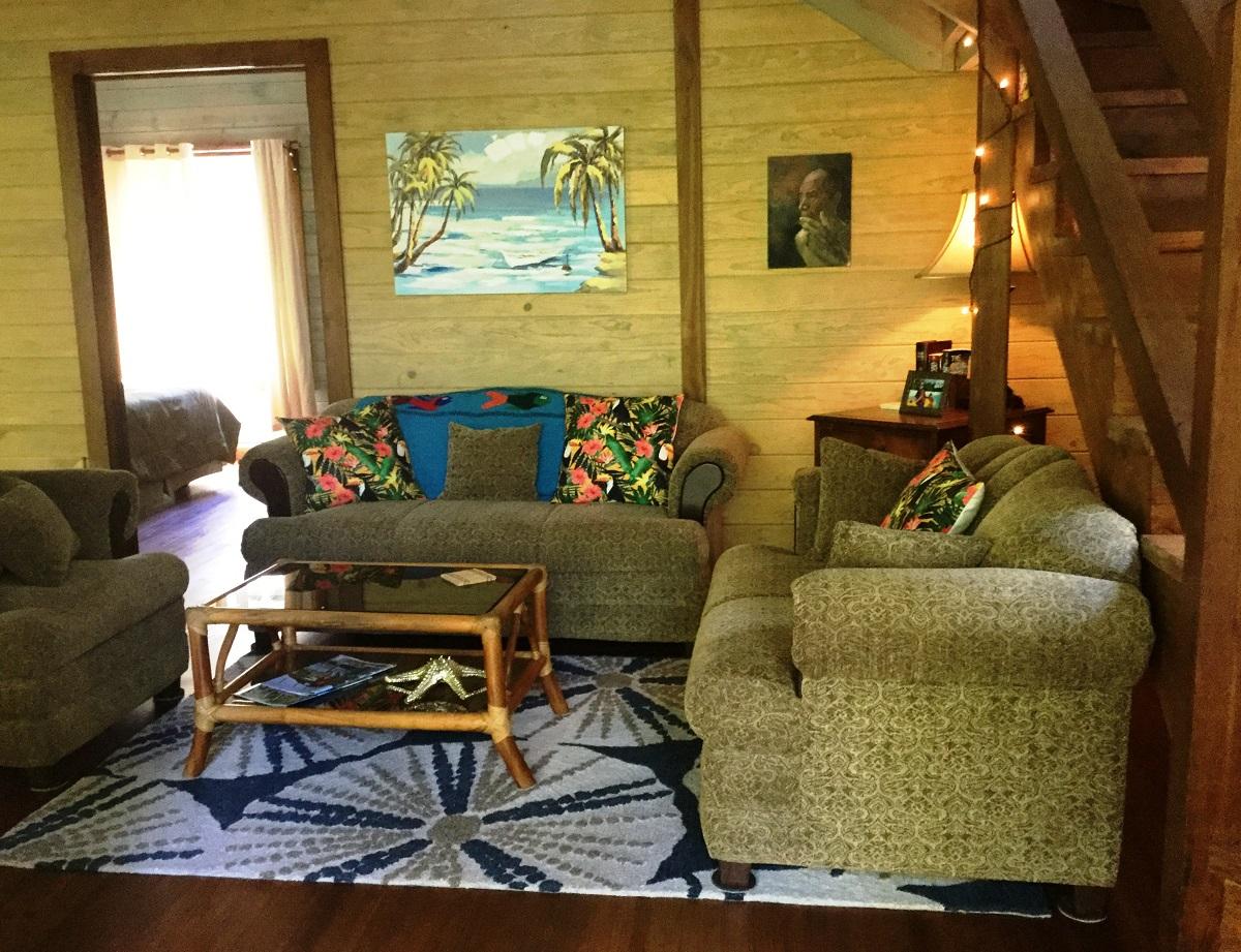living-room-2-3
