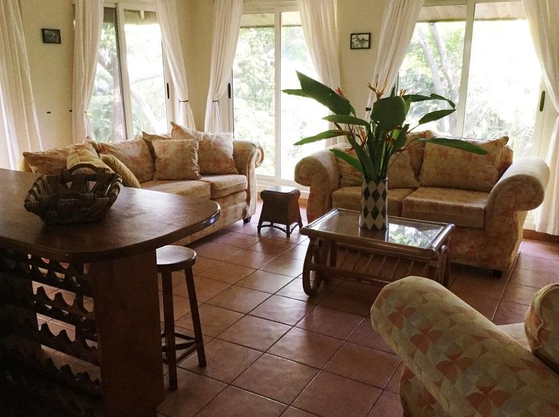 living-room-2-4