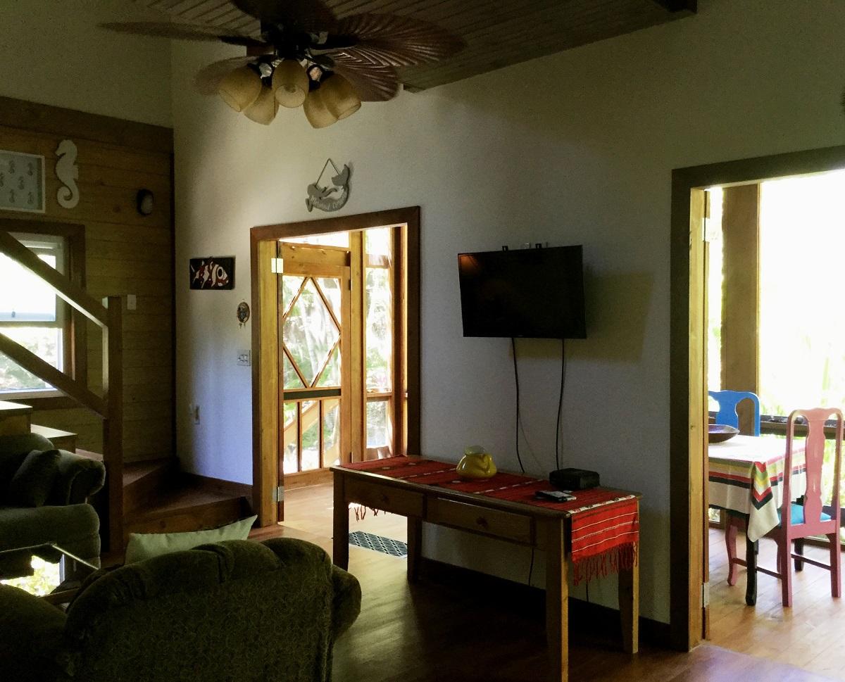 living-room-3-2