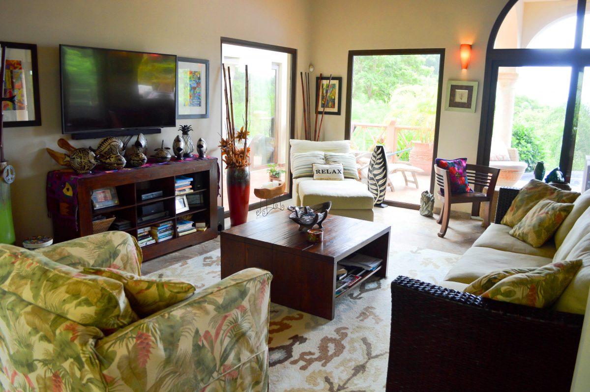 living-room-7-e1545928491839