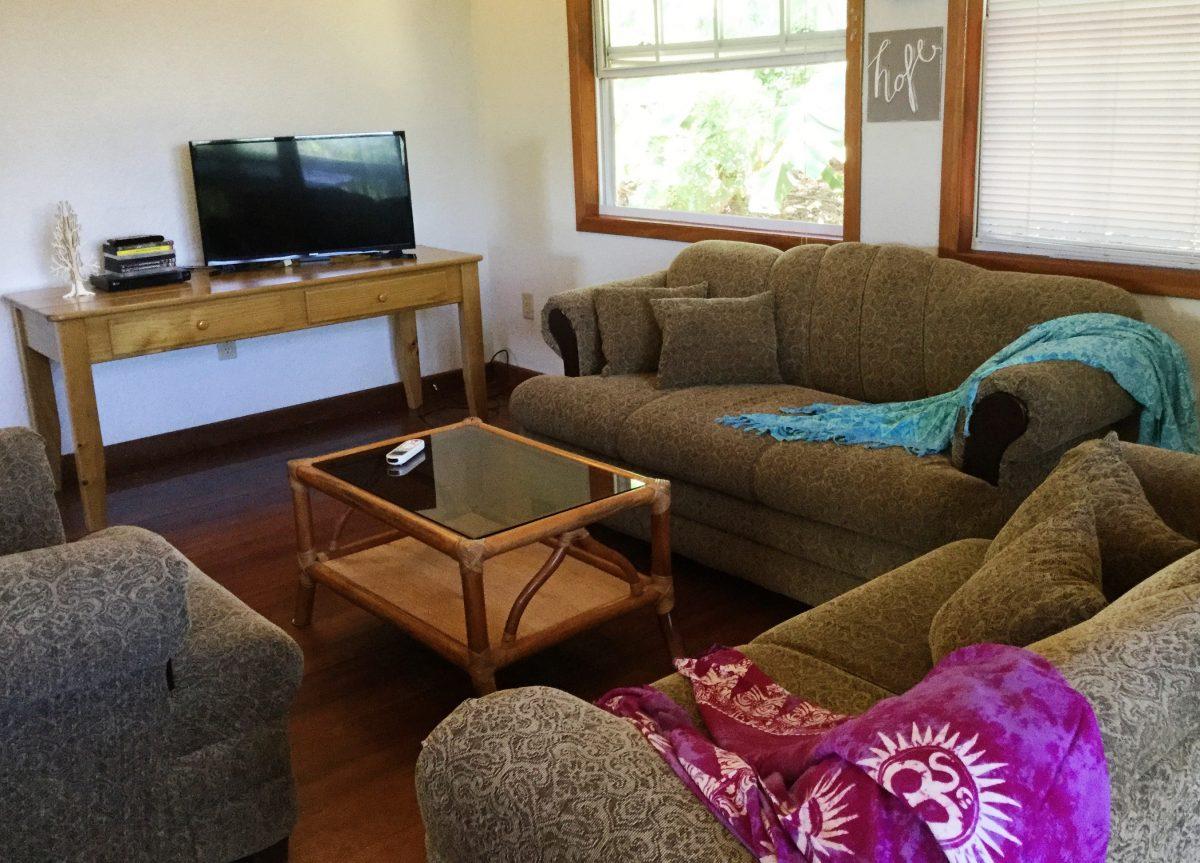 living-room-8-e1545927792422