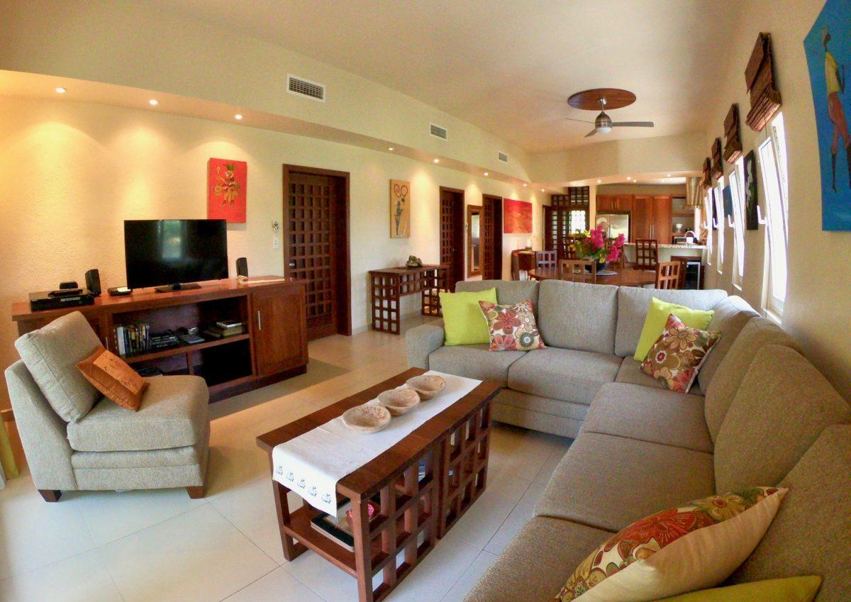 living-room-e-e1545929205706