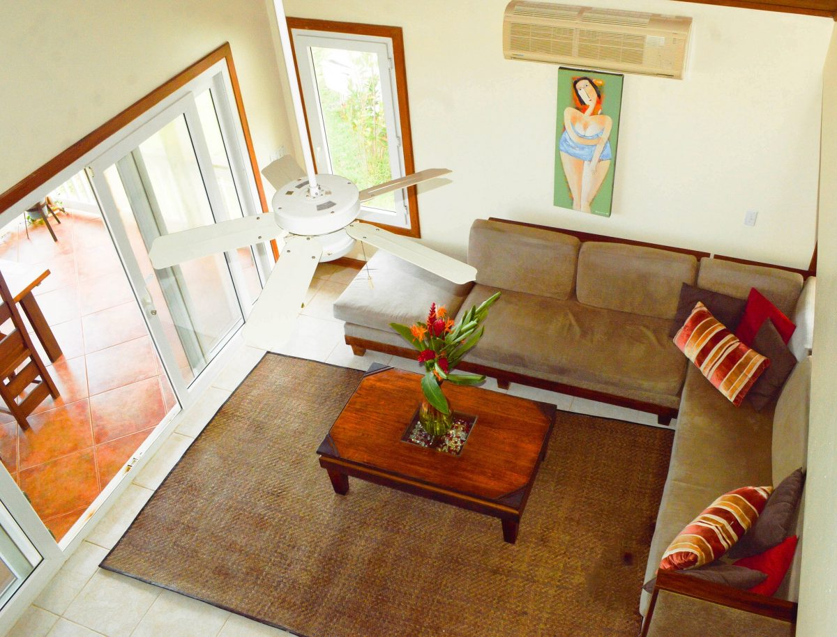 living-room-facing-sea-view-1-e1545928921547