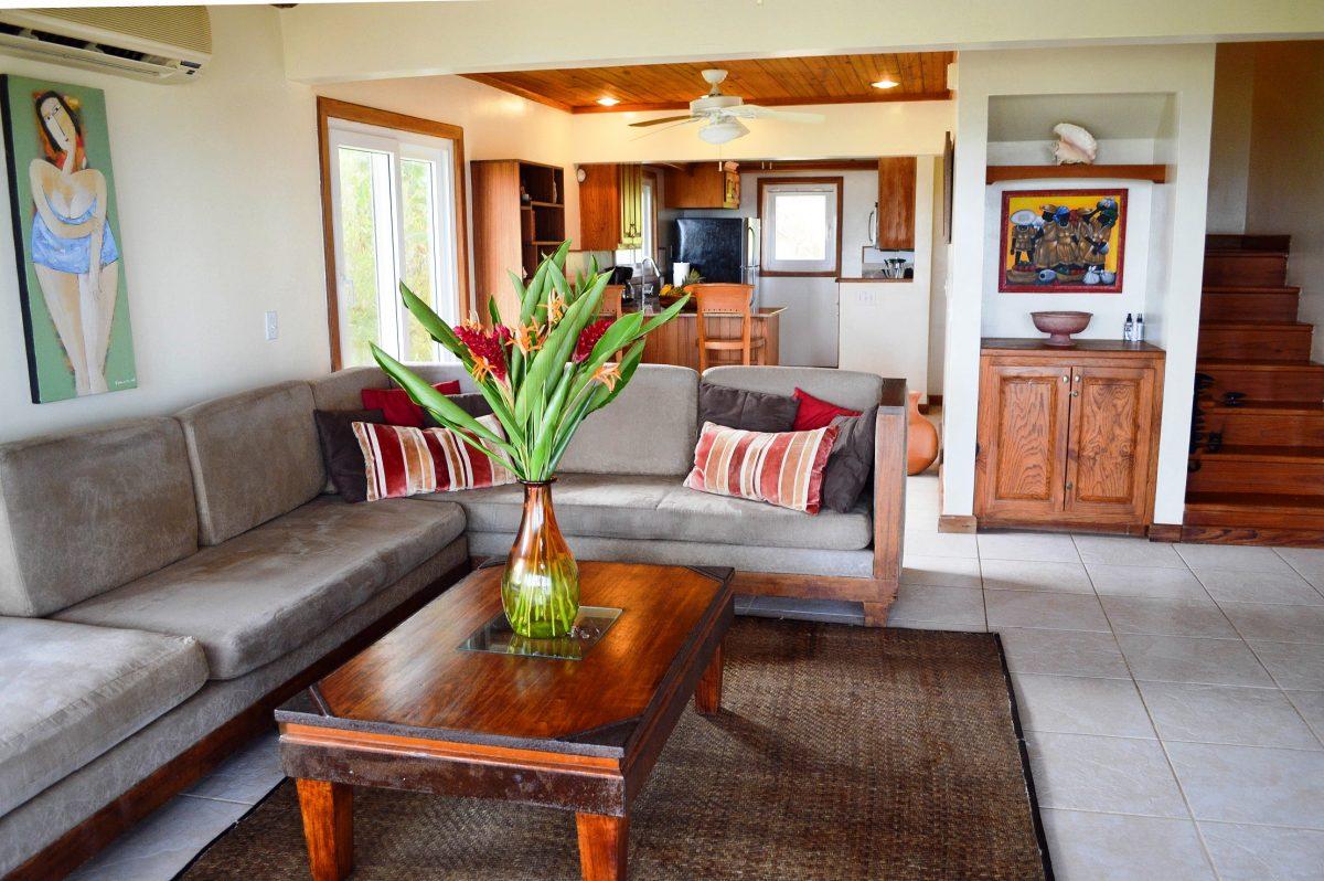 living-room-kitchen-1-e1545928909968