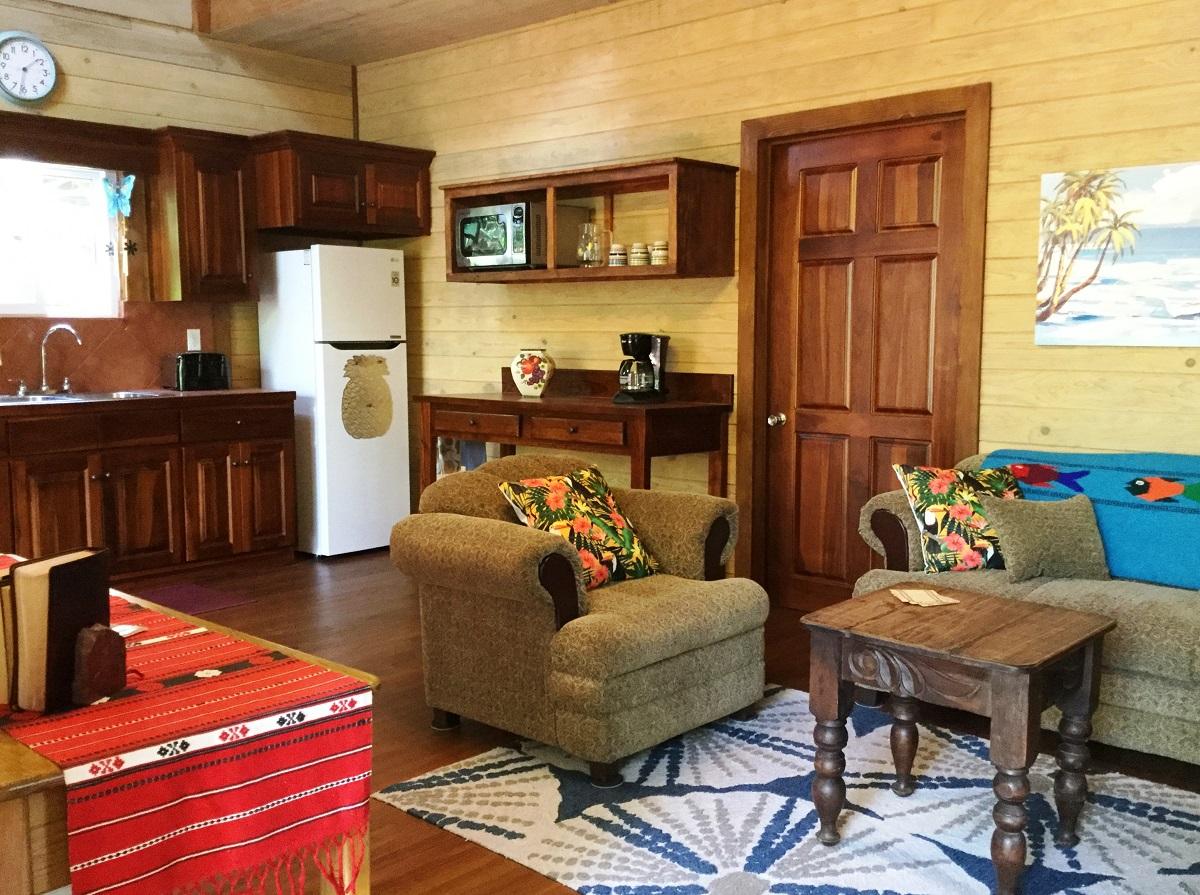 living-room-kitchen-2