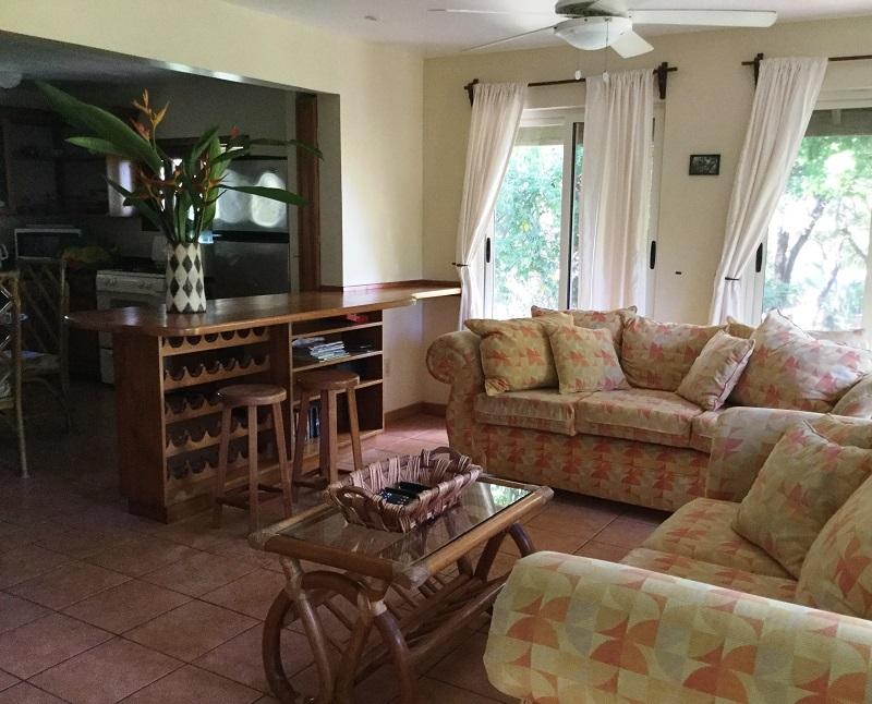 living-room-kitchen-3