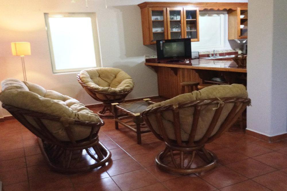 living-room17