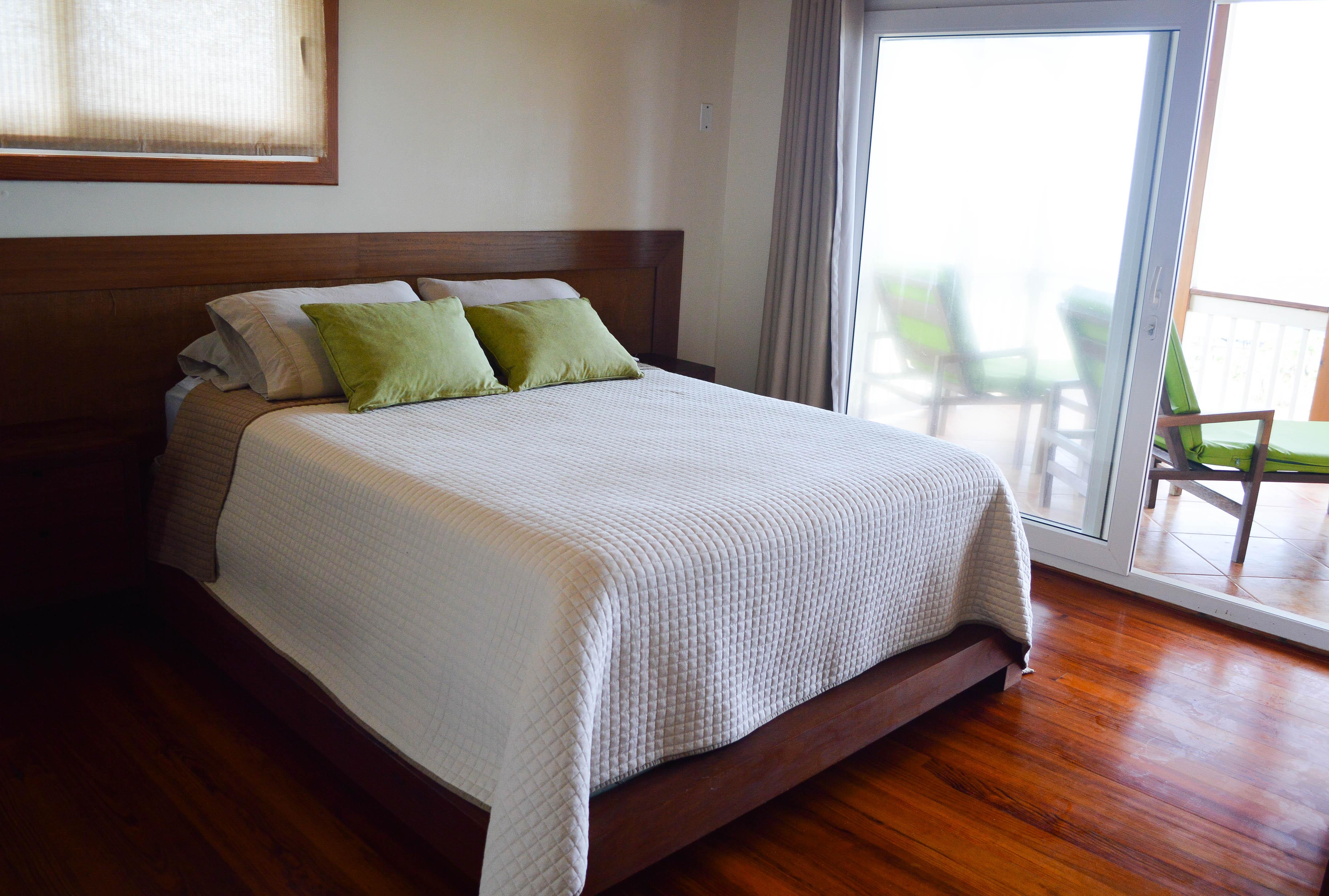 master-bedroom-1b-1