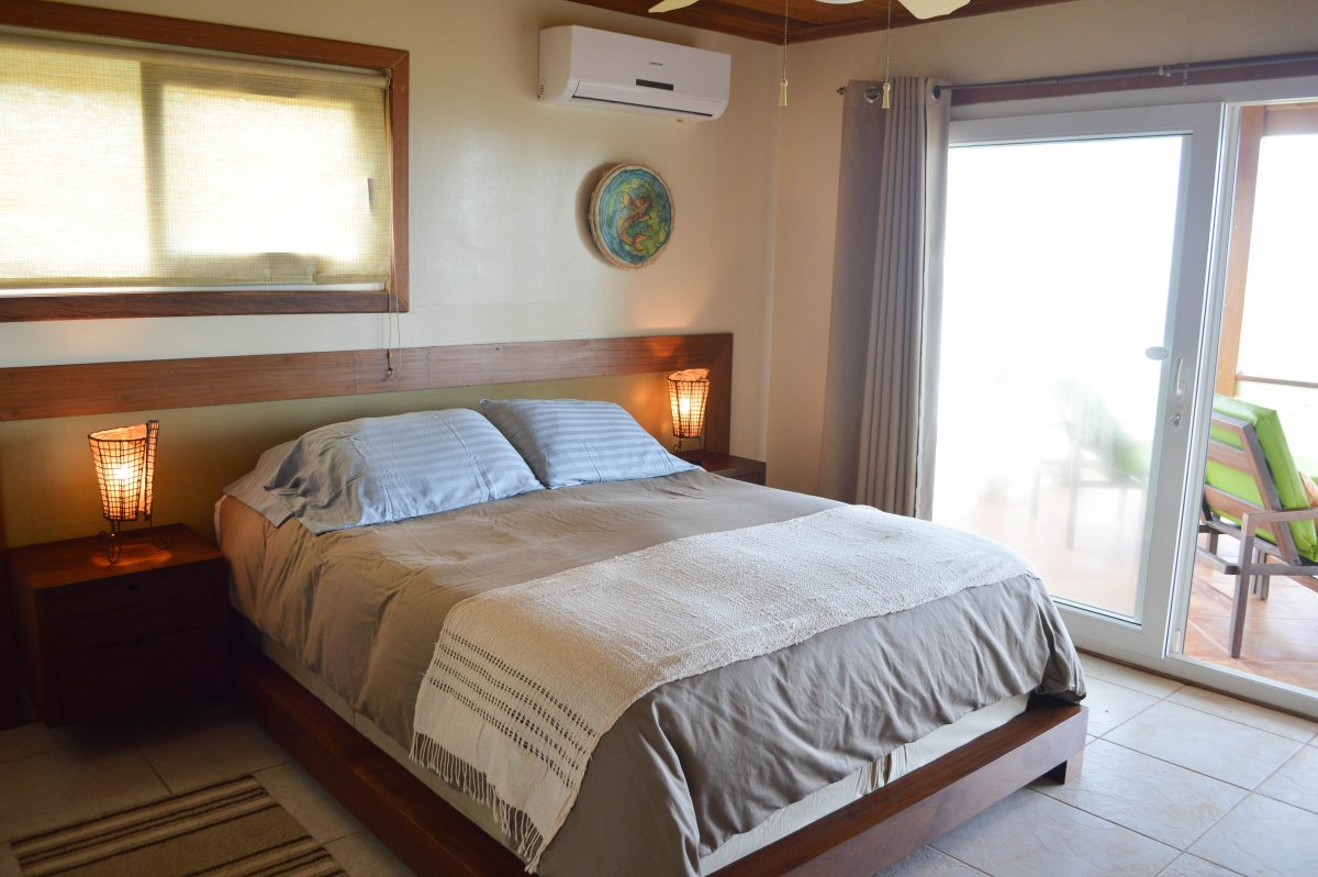 master-bedroom-2-1-e1545928804374