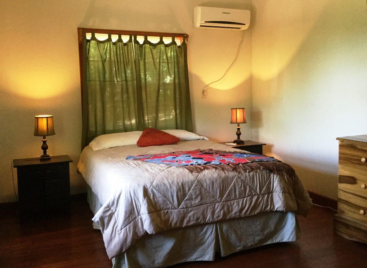 master-bedroom-3-e1545927683165