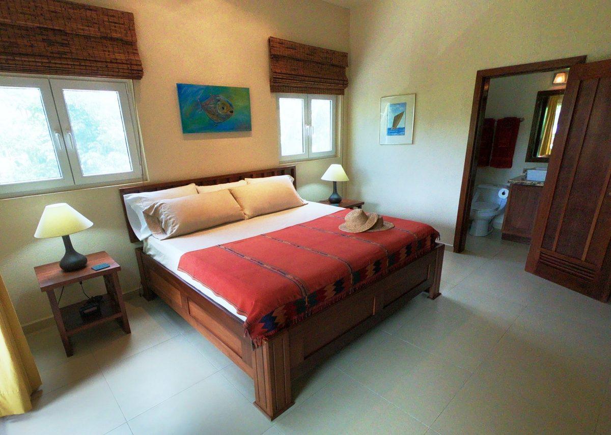 master-bedroom-b-e1545929077781