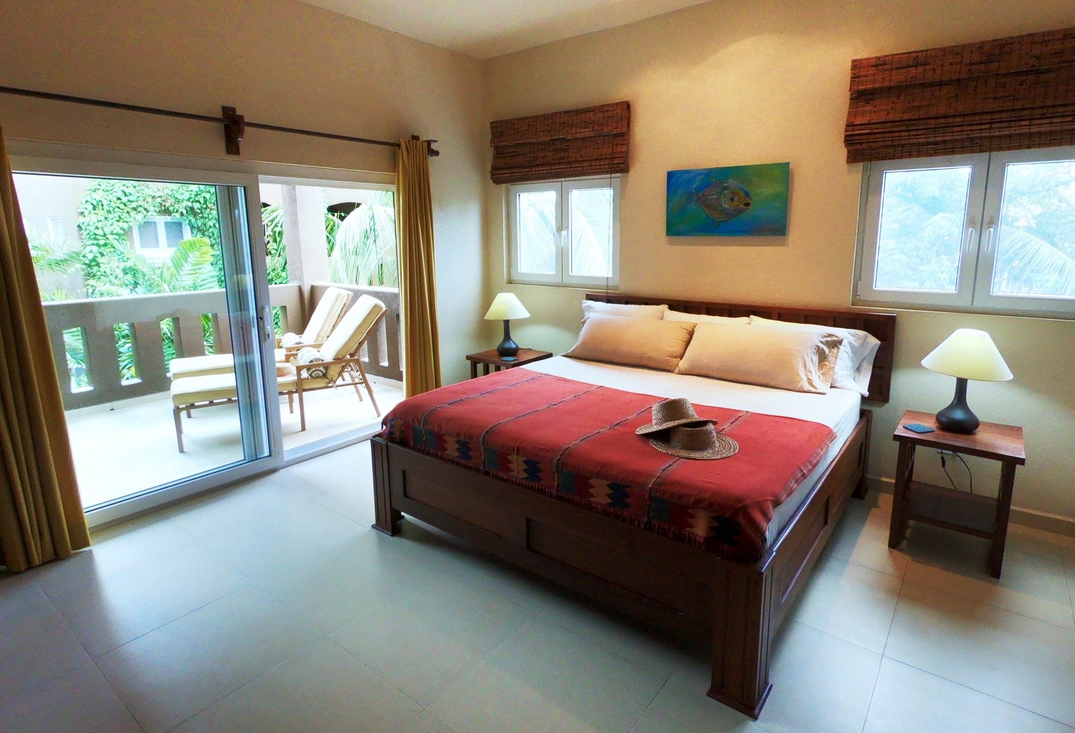 master-bedroom-c