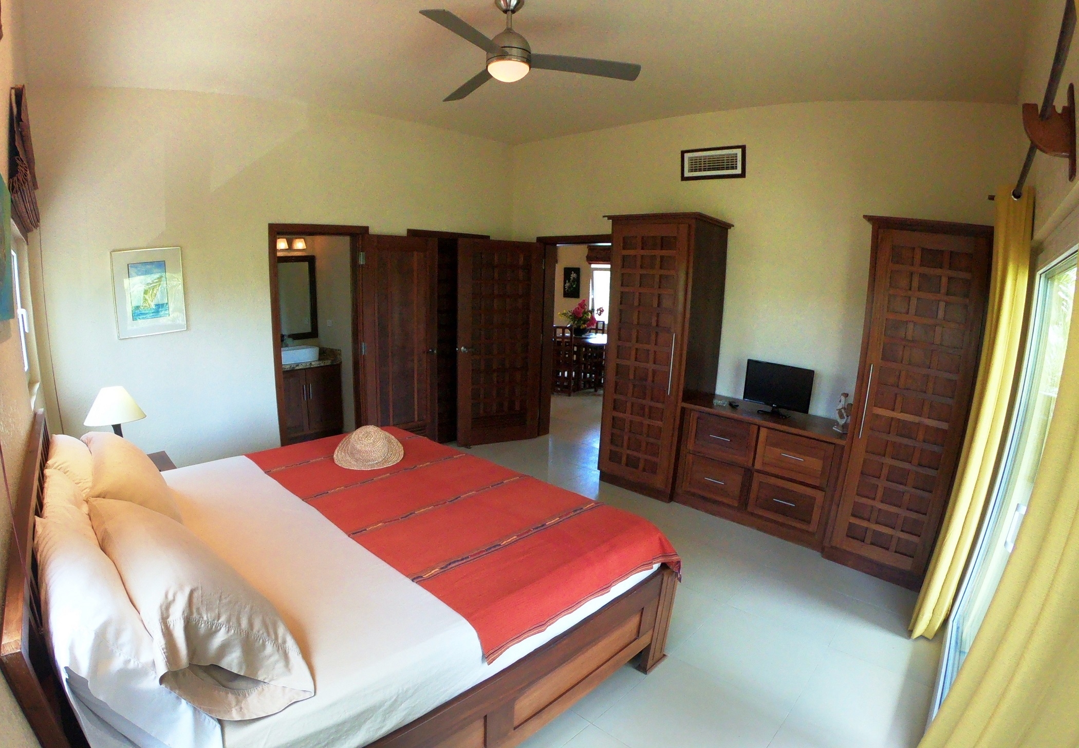 master-bedroom-d