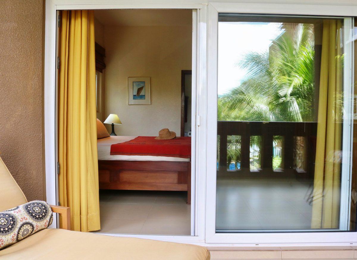 master-bedroom-f-e1545929055106