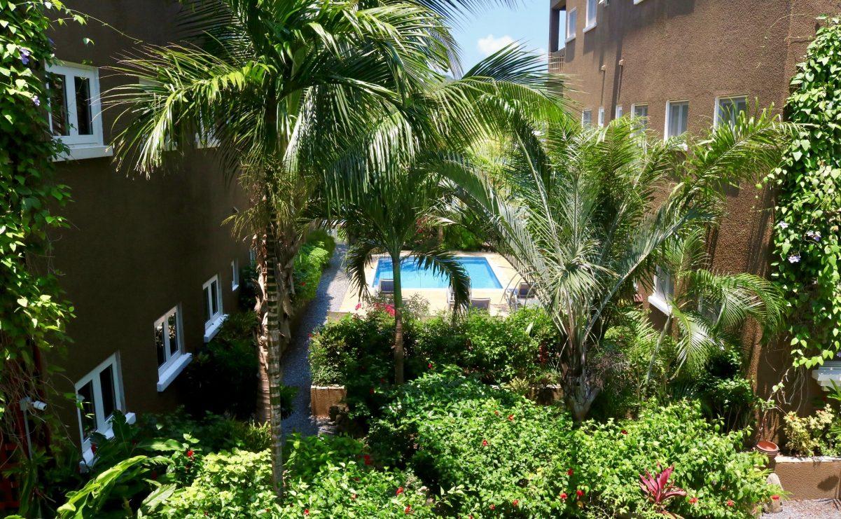 pool-a-e1545929092597
