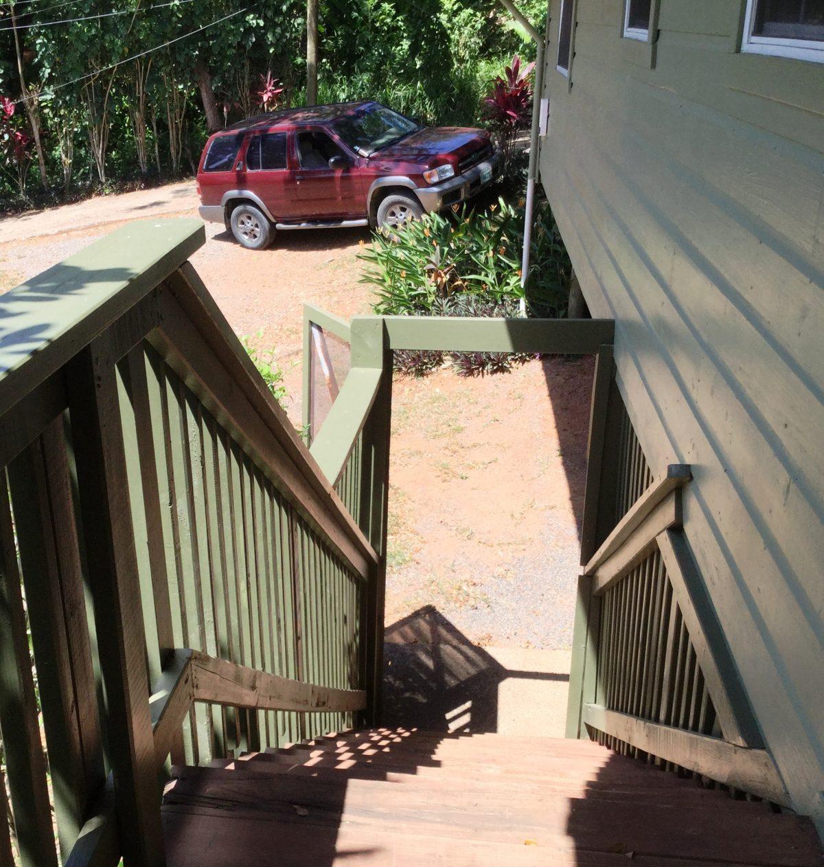 stairs-security-door-e1545929235187