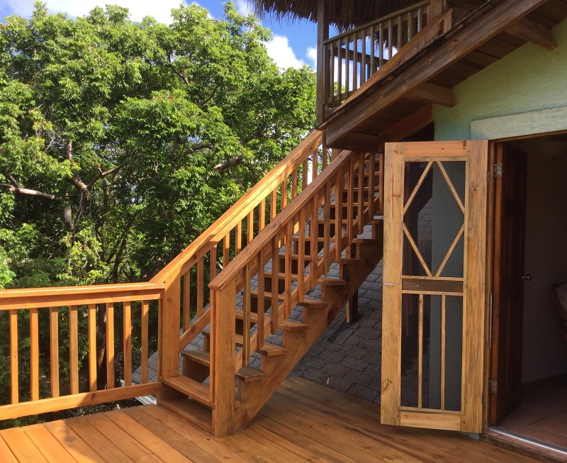 stairs-to-palapa