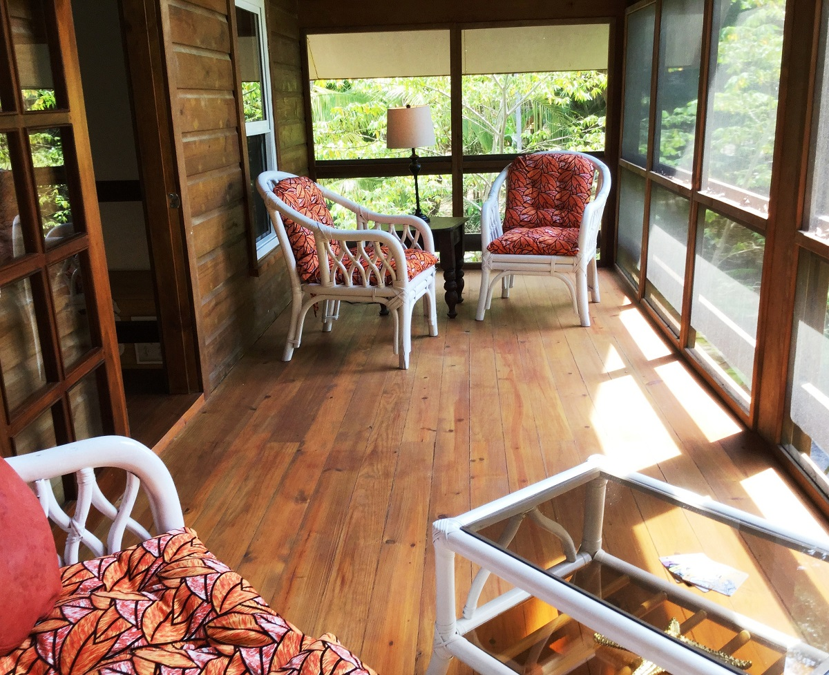 upstairs-screened-porch-II