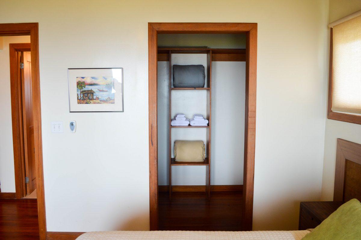 walk-in-closets-1-e1545928852868
